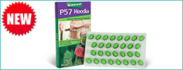 natural pills hoodia p57 for weight loss