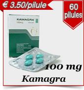 Kamagra 100 mg